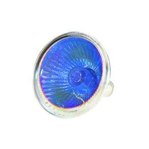 Lampada-Dicroica-azul-JCDR-50W-x-220V-Quality-JCDR502AZQU