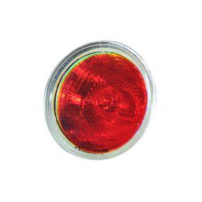 Lampada-Dicroica-vermelha-JCDR-50W-x-220V-Quality-JCDR502VMQU
