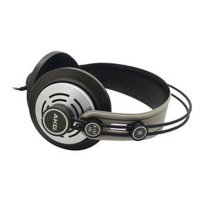 Fone-de-ouvido-AKG-K142HD