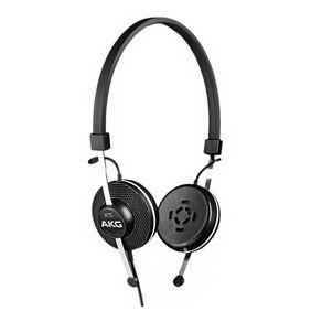 Fone-de-ouvido-semi-aberto-profissional-AKG-K15