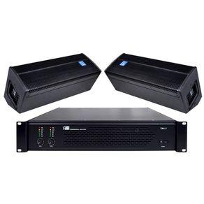Sistema-de-caixas-de-retorno-ativo-320W-RMS-FDB-K306SYSTEM42