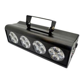 Refletor-de-LED-Ribalta-Kohbak-KB016D01
