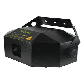 Laser-230mW-verde-Kohbak-KB230G03