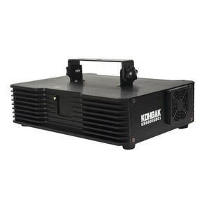 Laser-RGB-Kohbak-KB800RGB01