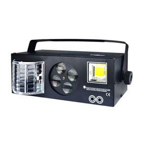 Efeito-Boom-Box-4fx1-60W-Kohbak-KBFX003