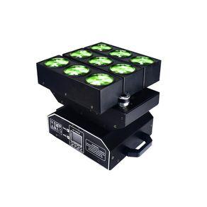 Efeito-LED-Transformers-9x10W-RGBW-Kohbak-KBFX0055