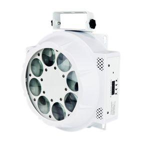 Efeito-LED-8-Eyes-RGBW-Kohbak-KBFX008