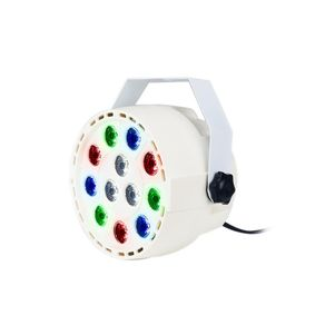 Efeito-LED-mini-12x1W-RGBW-Kohbak-KBLT001