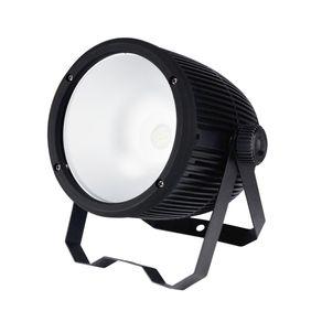 Refletor-COB-LED-RGB-60W-Kohbak-KBLT004