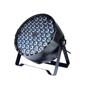 Refletor-LED-PAR-80W-RGBW-Kohbak-KBLT005