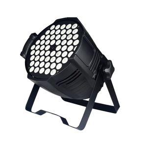 Refletor-LED-PAR-200W-RGBWA-Kohbak-KBLT006
