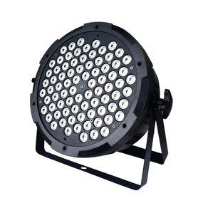 Refletor-LED-PAR-120W-80x1W-RGB-Kohbak-KBLT007