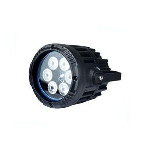 Refletor-LED-PAR-18W-6x3W-RGB-Kohbak-KBLT009