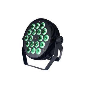 Refletor-LED-180W-18x10W-RGBW-Croma-Efekt-KBLT011