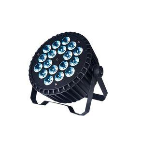 Refletor-LED-180W-18x10W-RGBW-Kohbak-KBLT013