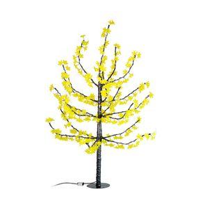 Arvore-de-LED-amarelo-12m-Kohbak-KBLT014
