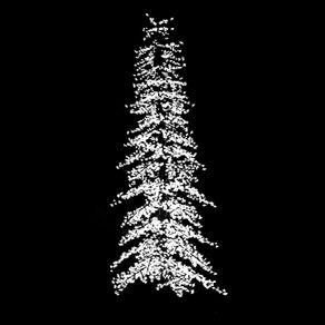 Arvore-de-LED-branco-45m-Kohbak-KBLT015