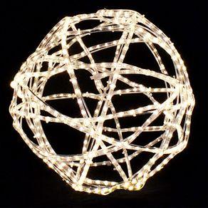 Bola-de-LED-branco-quente-220V-Kohbak-KBLT017