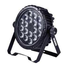 Refletor-LED-180W-18x10W-RGBW-Kohbak-KBLT022