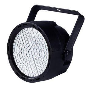 Refletor-LED-85W-RGB-Kohbak-KBLT025
