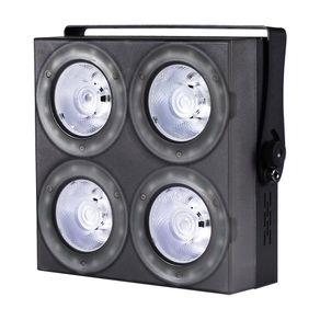 Refletor-LED-Brut-COB-4X30W-120W-RGB-Kohbak-KBLT026