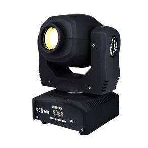 Moving-Head-LED-Spot-60W-Kohbak-KBMH003