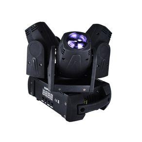 Moving-Head-Beam-Triplo-3x10W-RGBW-Kohbak-KBMH004