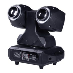 Moving-Head-Beam-Duplo-RGBW-60W-LED-RGBW-Kohbak-KBMH006