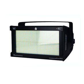 Strobo-LED-700W-720-LEDs-Kohbak-KBST001