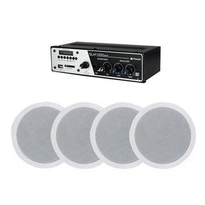 Kit-Sonorizacao-AR-Frahm-KITSLIM1000