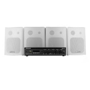 Kit-de-Sonorizacao-Ambiente-35W-Bluetooth-Frahm-Slim-800-APP