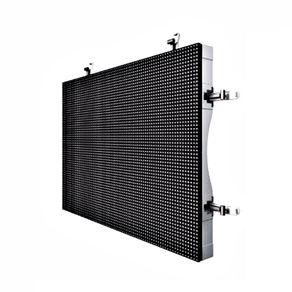 Painel-de-LED-P6mm-Pixelvision-KEENP6-KNP6CABI01