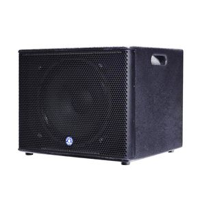 Subwoofer-Ativo-1000W-RMS-Topp-Pro-KS-LT118A-SUB