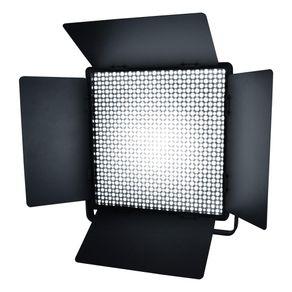 Iluminador-LED-Godox-LD1000C