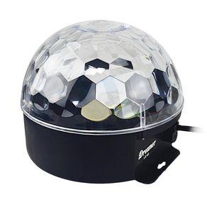 Efeito-LED-Magic-Ball-Dreamer-LE02