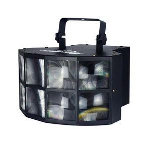 Efeito-LED-Shell-Light-Dreamer-LE16
