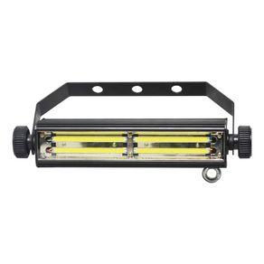 Strobo-LED-AmericanPro-LED1023