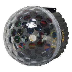 Efeito-LED-Jelly-Tec-AmericanPro-LED1025