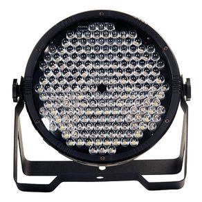 Refletor-LED-PAR-Light-Nebula-mini-Tecshow-LED18610MSP