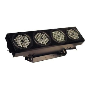 Refletor-LED-Ribalta-American-Pro-LED2144