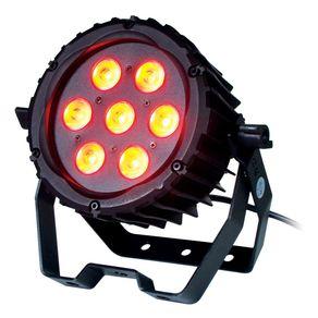 Refletor-LED-PAR-DMX-RGBW-American-Pro-Quadtec7