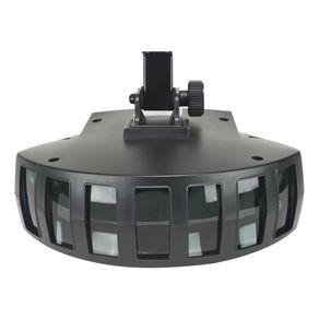 Efeito-Dazzle-LED-Acme-LED430
