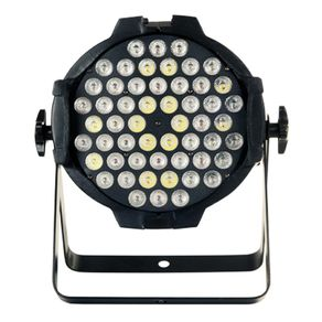 Refletor-LED-PAR-Light-Nebula-3-Tecshow-LED543SP