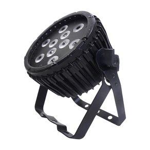 Refletor-LED-80W-RGBW-American-Pro-Quadtec10