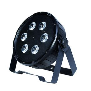 Refletor-LED-PAR-Nebula-6-Tecshow-LED612SP