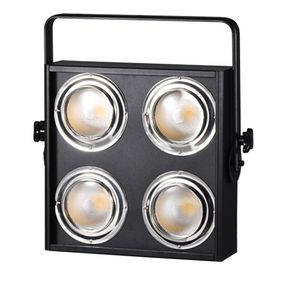 Refletor-Mini-Brutt-LED-Blinder-ACME-LEDBL4