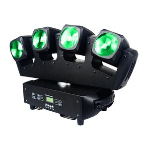 Moving-head-Finger-LED-RGBW-Tecshow-LEDFINGER