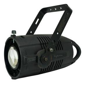 Refletor-de-LED-COEMAR-LEDKO
