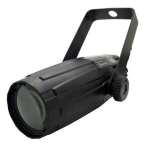 Efeito-LED-Pin-Spot-Chauvet-LEDPINSPOT2