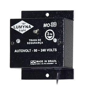 Motor-Giratorio-Para-Globo-Espelhado-ate-3-kg-Lumyna-MO-30